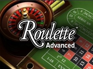 Advanced Roulette Low Limit