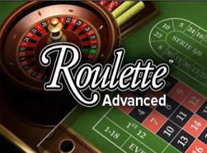 Advanced Roulette