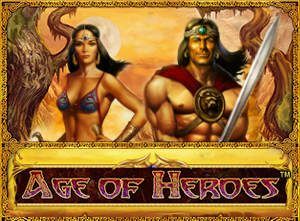 Age Of Heroes Deluxe