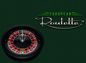 European Roulette Low Limit