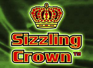 Sizzling Crowns