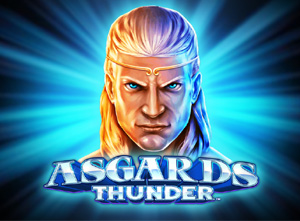 Asgards Thunder